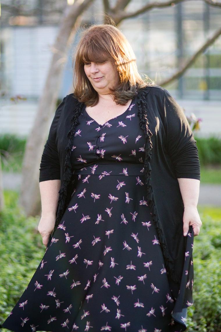 fashion schlub plus size fashion blogger 4.14.16 6 resized