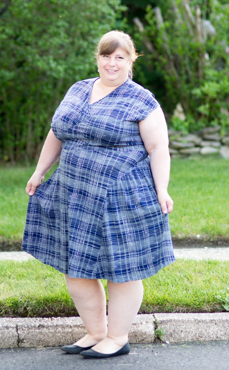 fashion schlub plus size bettye rainwater 5.25.16 1