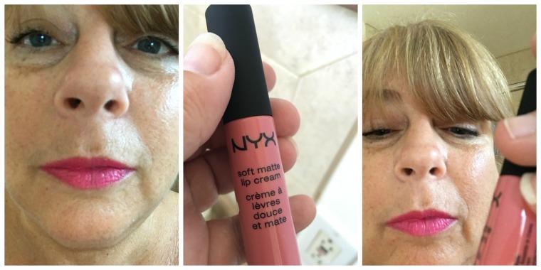 lipstick-travesty-9-24-16