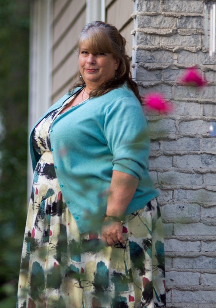 fashion-schlub-bettye-rainwater-plus-size-effies-heart-9-26-16-4-resized