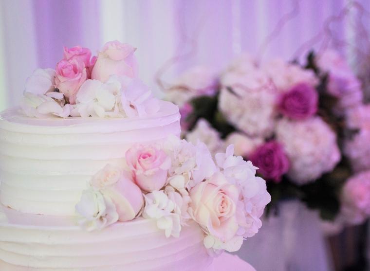 rodrigues-scimeca-wedding-10-1-16-1