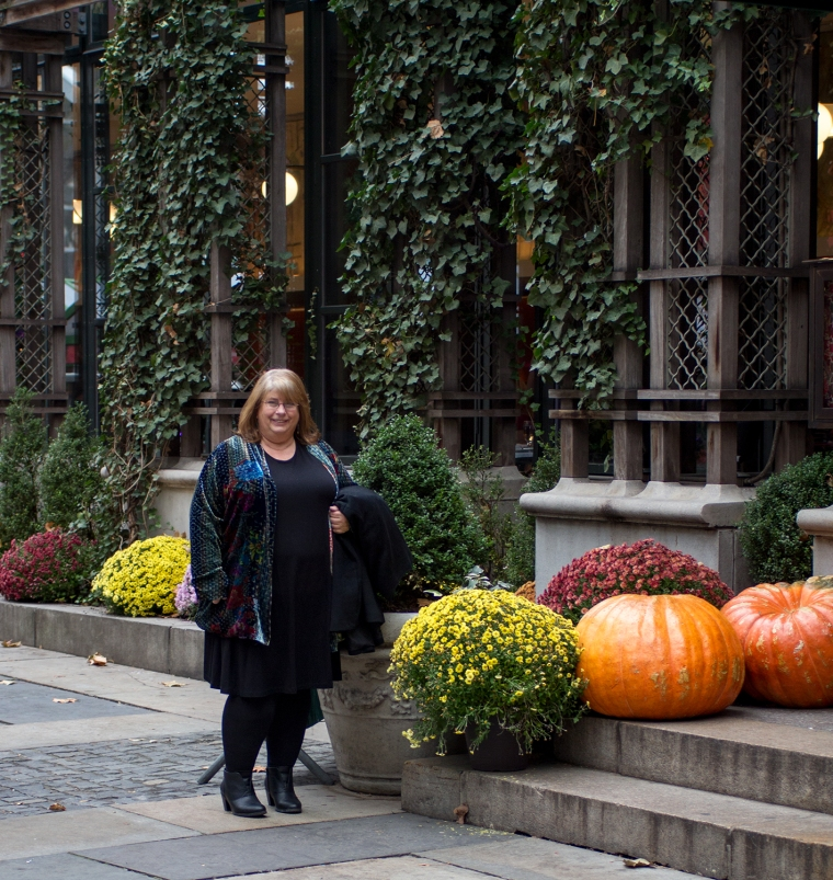 fashion-schlub-bettye-rainwater-bryant-park-11-24-16-7-resized