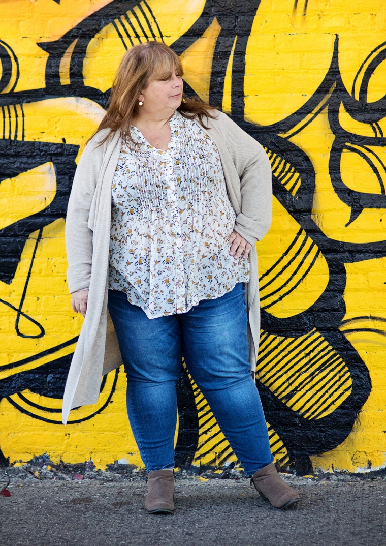 fashion-schlub-bettye-rainwater-plus-size-11-13-16-3-resized