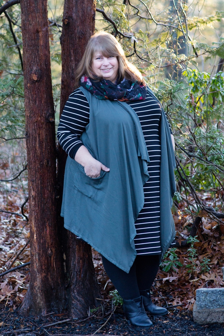 fashion-schlub-bettye-rainwater-plus-size-12-24-16-3-resized
