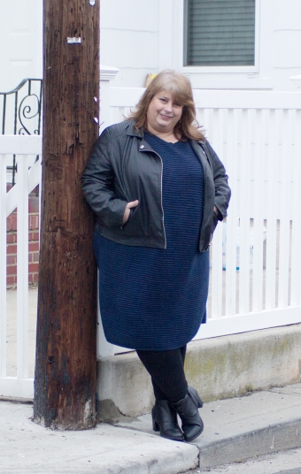 fashion-schlub-bettye-rainwater-long-island-fashion-blogger-long-beach-1-21-17-5-resized