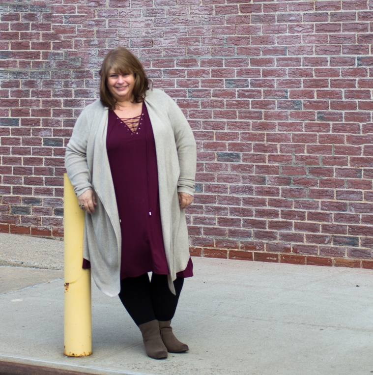 fashion-schlub-bettye-rainwater-plus-size-12-28-16-13-resized