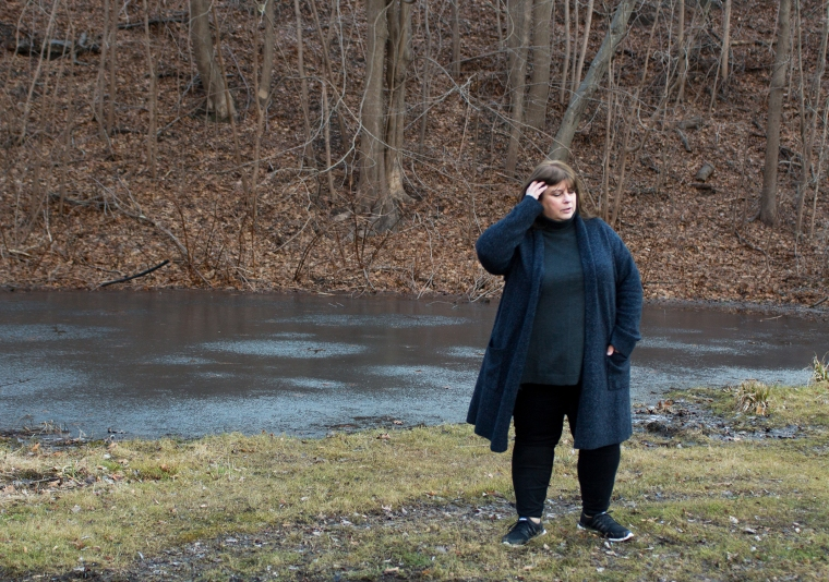 fashion-schlub-bettye-rainwater-plus-size-blogger-2-2-17-7-resized