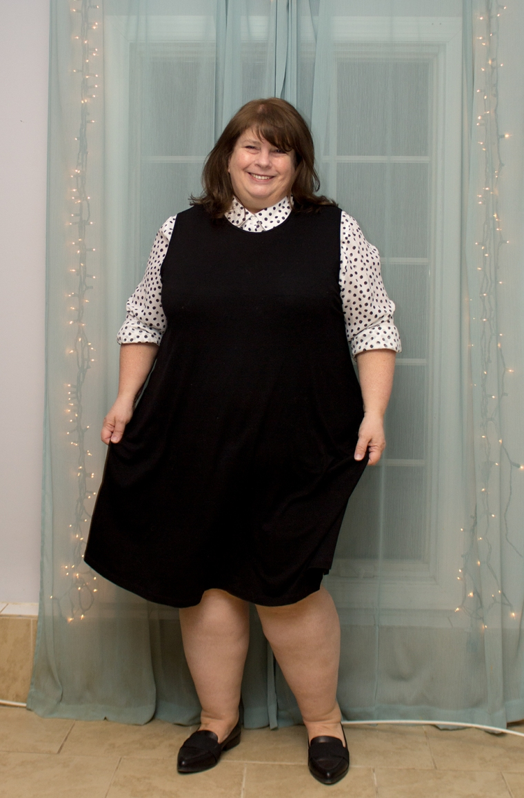 fashion-schlub-bettye-rainwater-plus-size-fashion-blogger-1-dress-2-ways-1-30-17-2-resized