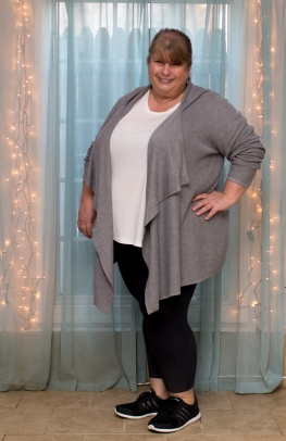 fashion-schlub-plus-size-blogger-bettye-rainwater-athleisure-1-16-17-13