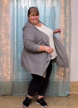 fashion-schlub-plus-size-blogger-bettye-rainwater-athleisure-1-16-17-15