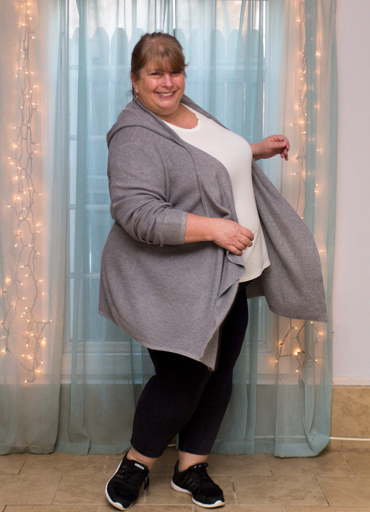 fashion-schlub-plus-size-blogger-bettye-rainwater-athleisure-1-16-17-15