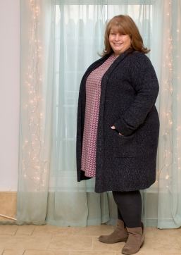 fashion-schlub-plus-size-blogger-bettye-rainwater-dress-1-16-17-3