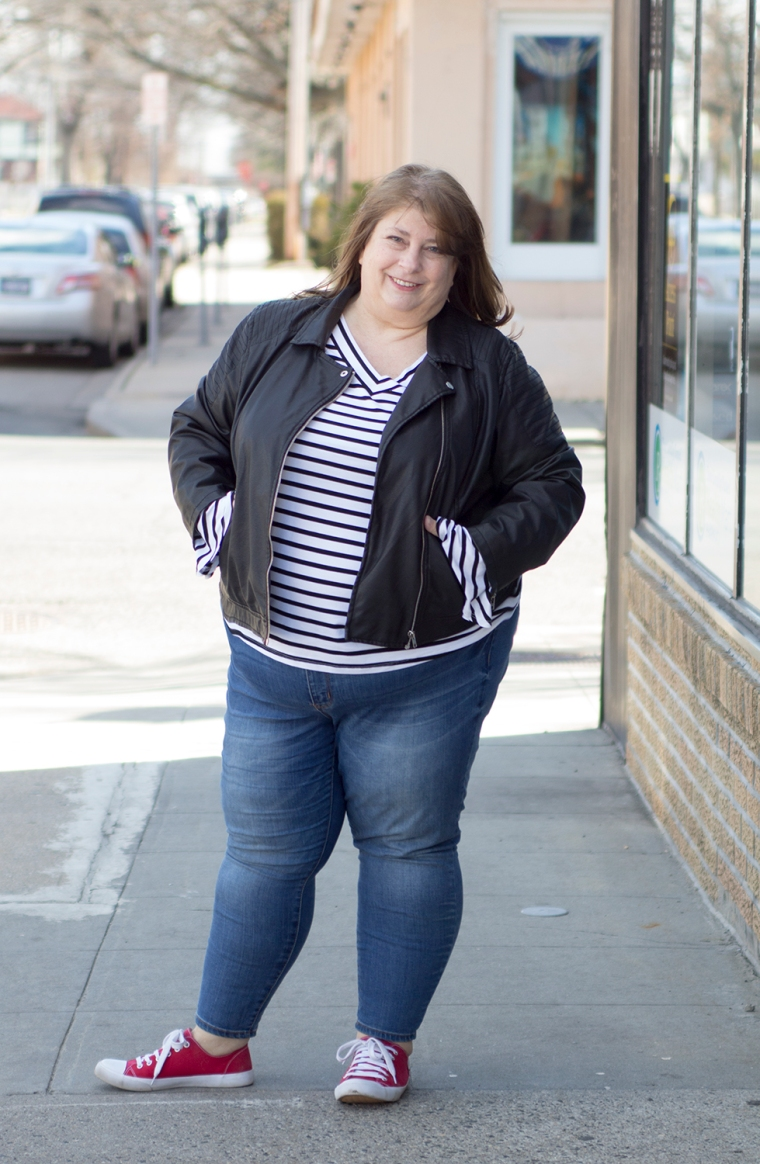 fashion-schlub-bettye-rainwater-plus-size-blogger-valley-stream-2-26-17-1-resized