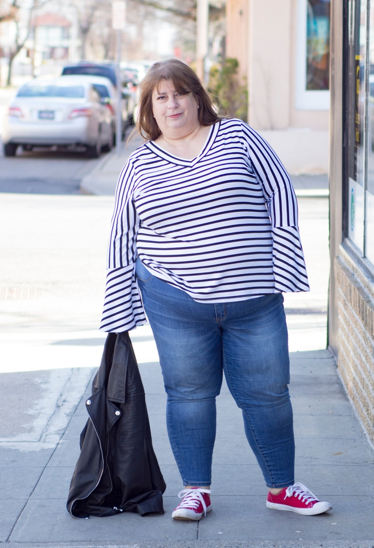 fashion-schlub-bettye-rainwater-plus-size-blogger-valley-stream-2-26-17-3-resized