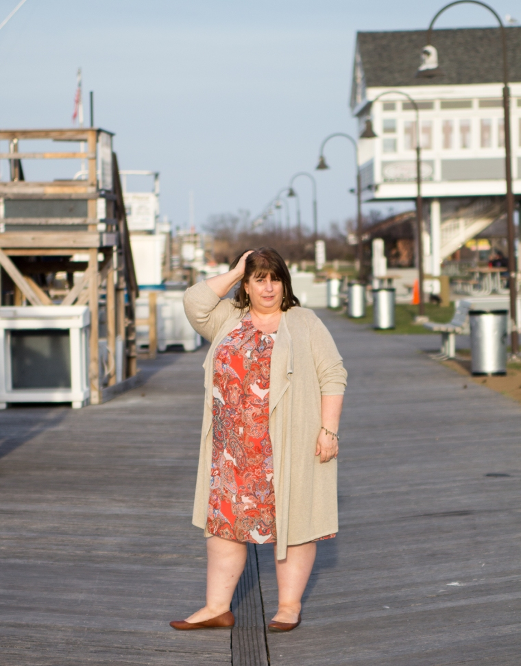 fashion schlub plus size blog 4.11.17 1 resized