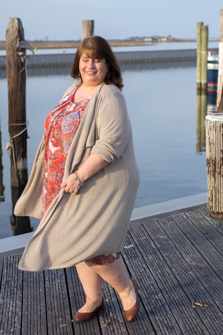 fashion schlub plus size blog 4.11.17 3 resized