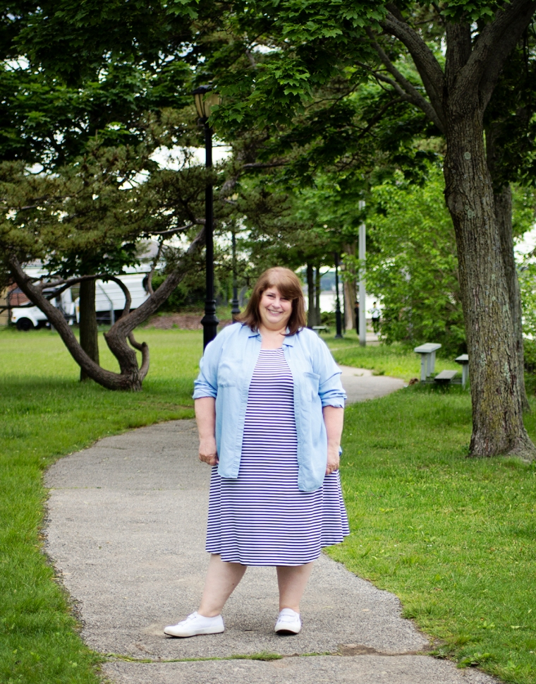 fashion schlub bettye rainwater plus size fashion blogger 5.27.17 1 resized