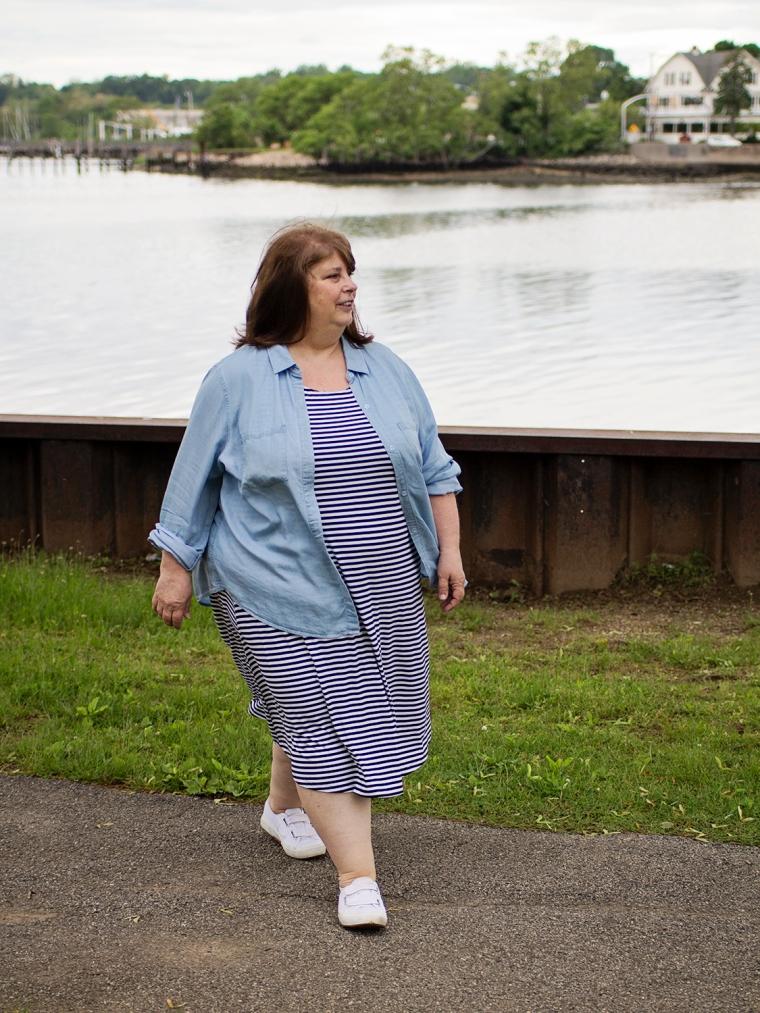 fashion schlub bettye rainwater plus size fashion blogger 5.27.17 4 resized