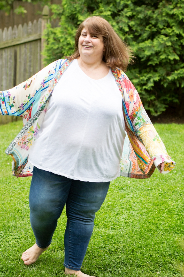 fashion schlub bettye rainwater plus size fashion blogger johnny was kimono 5.27.17 3 resized
