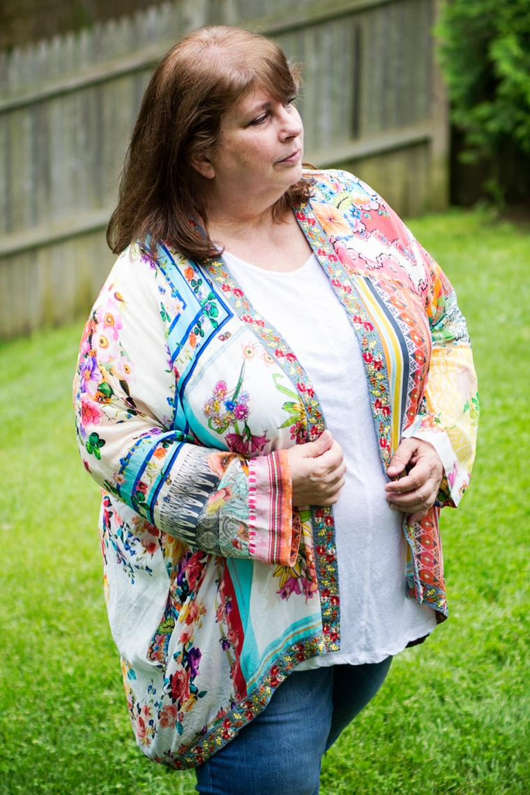 fashion schlub bettye rainwater plus size fashion blogger johnny was kimono 5.27.17 4 resized