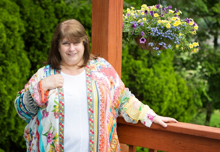 fashion schlub bettye rainwater plus size fashion blogger johnny was kimono 5.27.17 6 resized