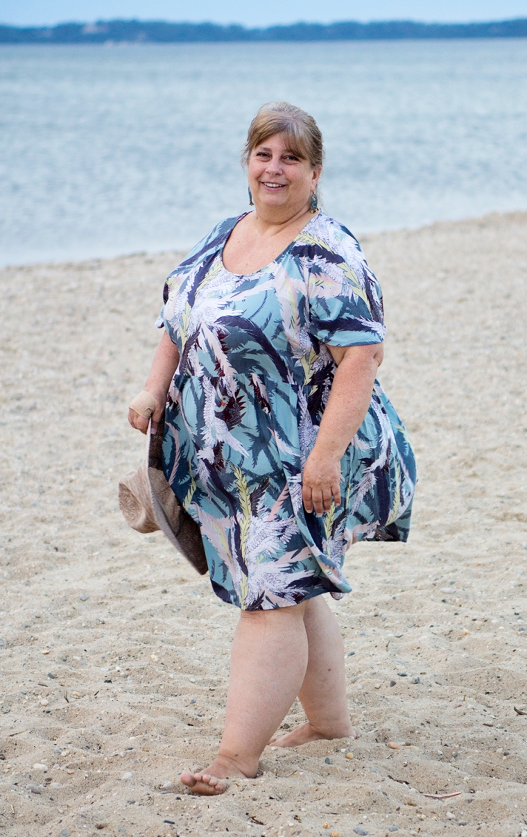 fashion schlub bettye rainwater plus size over 50 blogger 7.10.17 4 resized