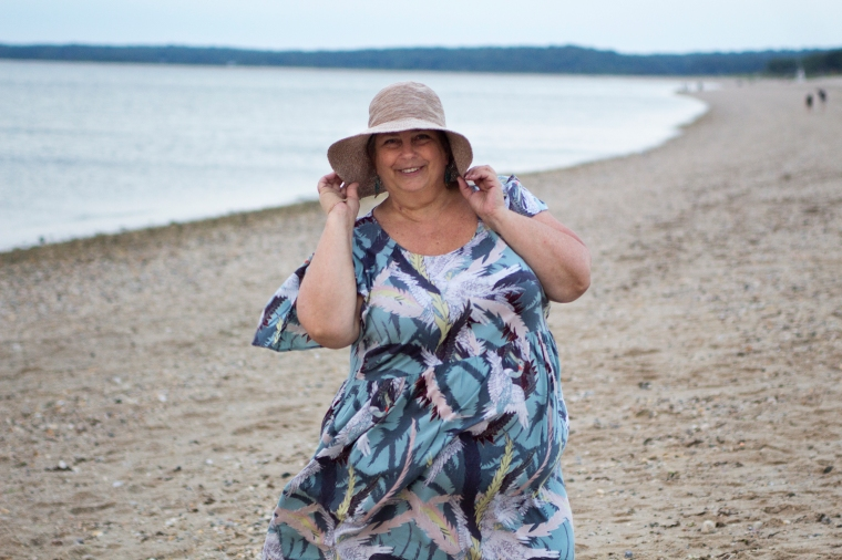 fashion schlub bettye rainwater plus size over 50 blogger 7.10.17 6 resized