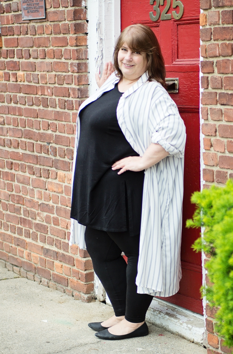 fashion schlub bettye rainwater plus size blogger 5.27.17 1 resized