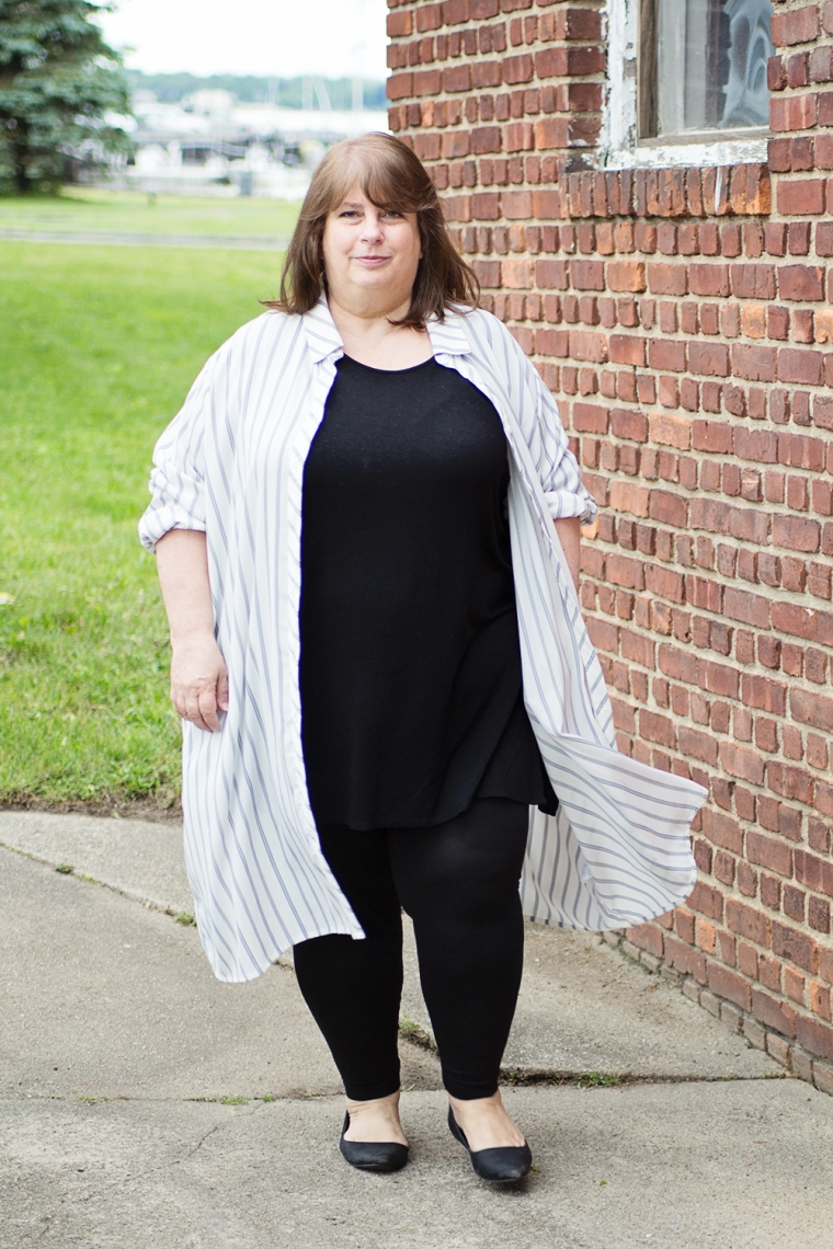 fashion schlub bettye rainwater plus size blogger 5.27.17 7 resized