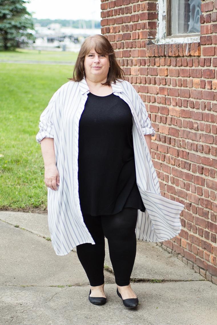 fashion schlub bettye rainwater plus size blogger 5.27.17 7 resized