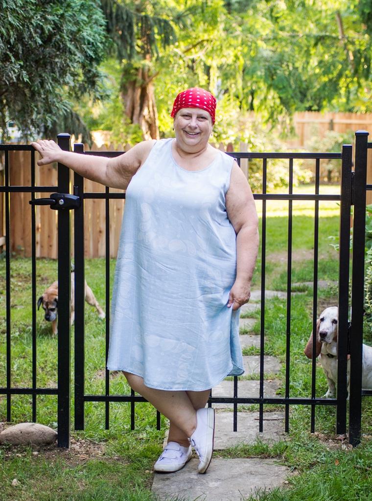 fashion schlub bettye rainwater plus size blogger 8.17.17 1 blogsized