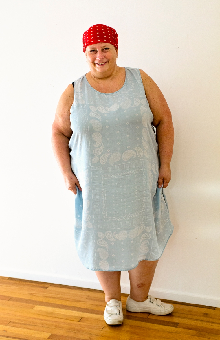fashion schlub bettye rainwater plus size blogger 8.17.17 6 blogsized