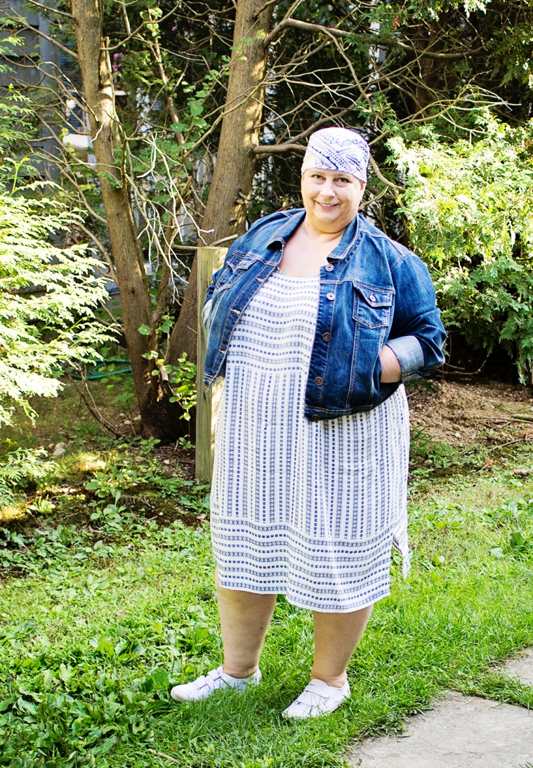 fashion schlub bettye rainwater plus size blogger 8.27.17 6 blogsized