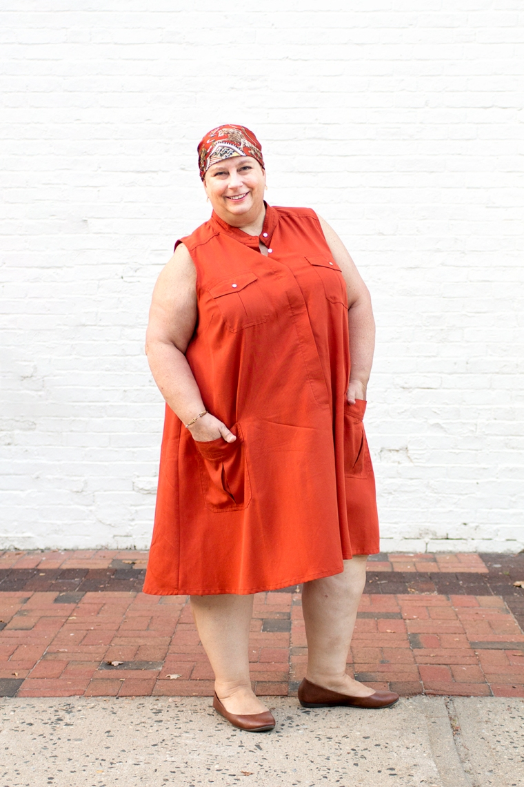fashion schlub bettye rainwater plus size blogger 9.25.17 4 blogsized