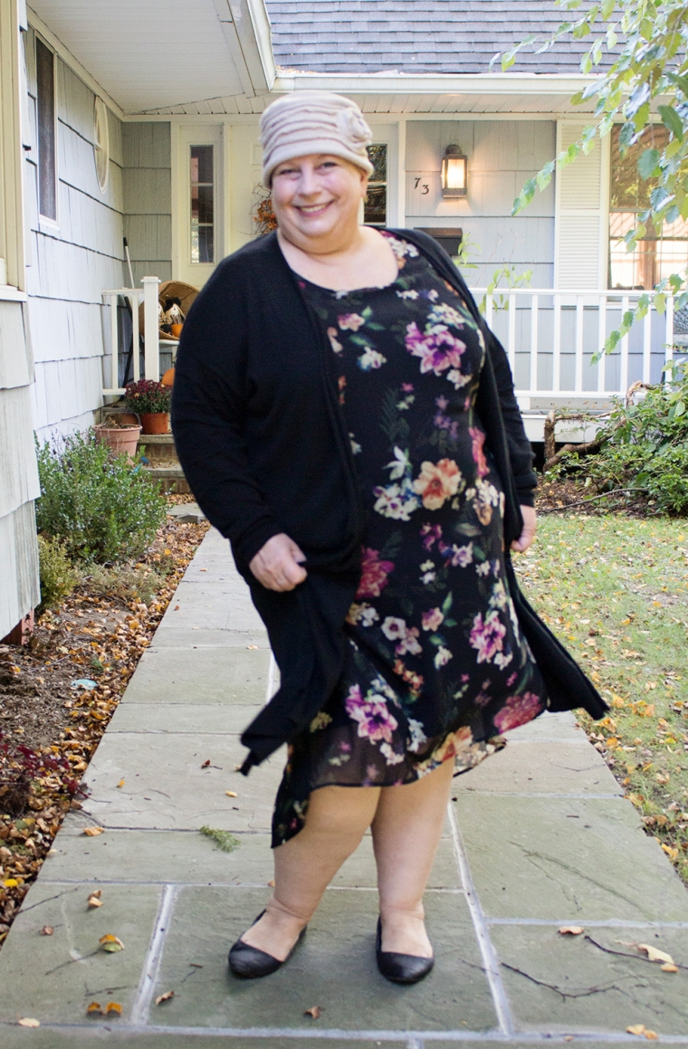 fashion schlub bettye rainwater plus size blogger 10.10.17 2 resized