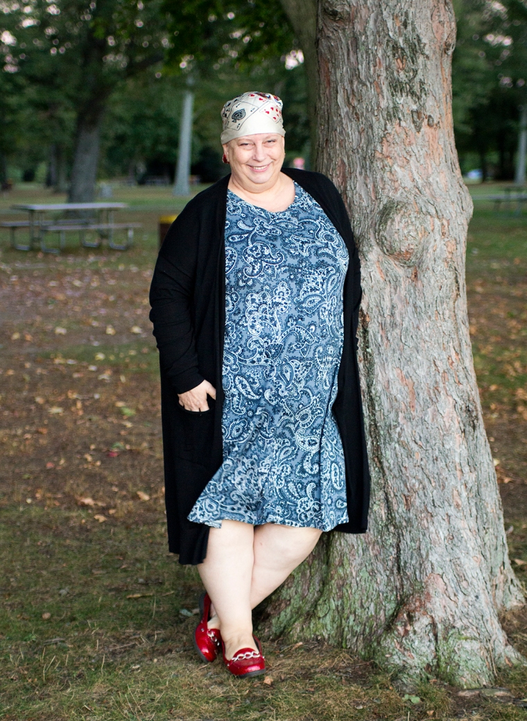 fashion schlub bettye rainwater plus size blogger 10.4.17 1 resized