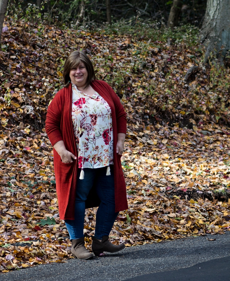 fashion schlub bettye rainwater plus size fashion blogger 11.12.17 3 resized