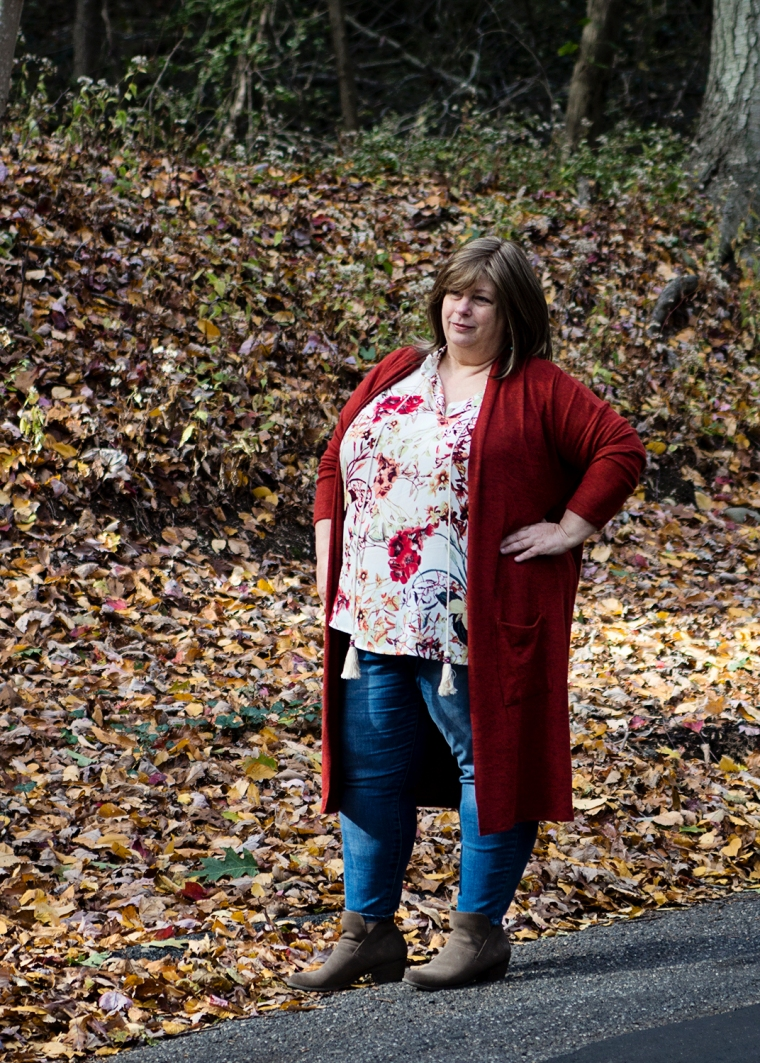 fashion schlub bettye rainwater plus size fashion blogger 11.12.17 4 resized