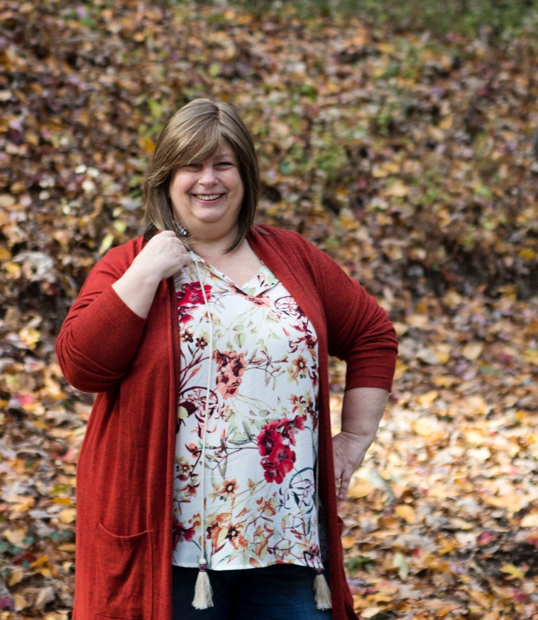 fashion schlub bettye rainwater plus size fashion blogger 11.12.17 5 resized