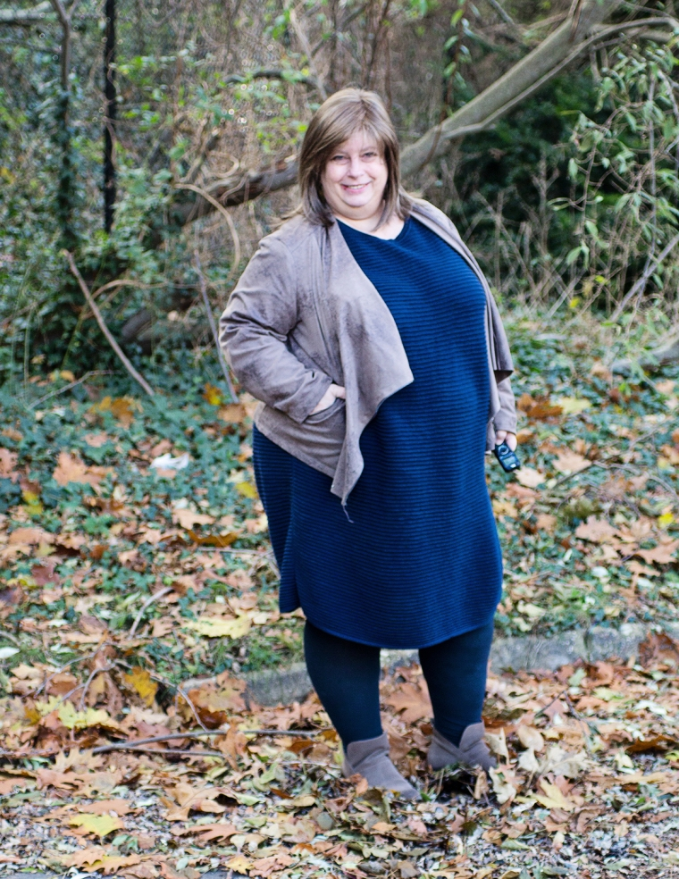 fashion schlub bettye rainwater plus size fashion blogger 11.20.17 2 resized