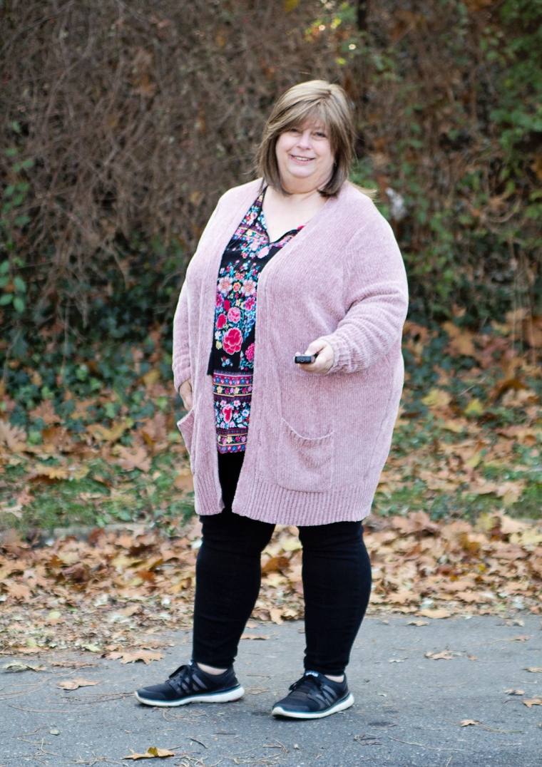 fashion schlub bettye rainwater plus size fashion blogger 11.27.17 1 blogsized