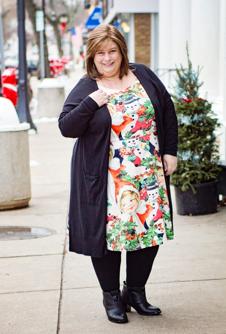 fashion schlub bettye rainwater plus size fashion blogger 12.17.17 8 resized