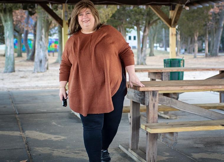 fashion schlub bettye rainwater long island plus size fashion blogger 1.27.18 5 resized