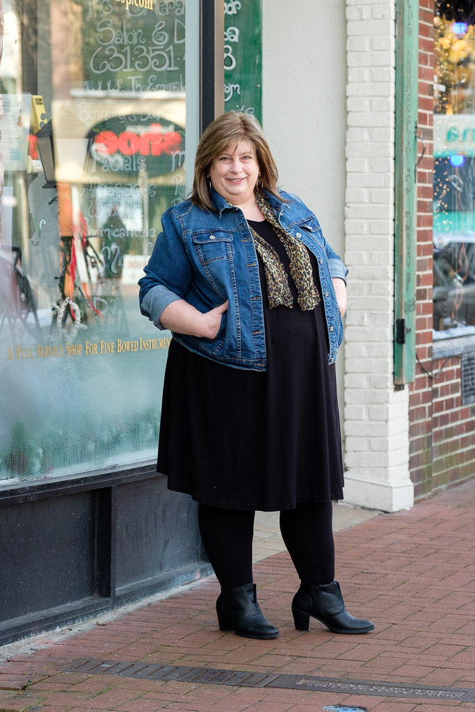 fashion schlub bettye rainwater plus size blogger (1)