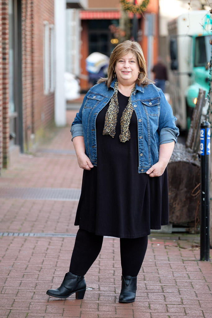 fashion schlub bettye rainwater plus size blogger (2)