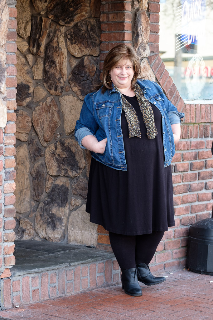 fashion schlub bettye rainwater plus size blogger (3)