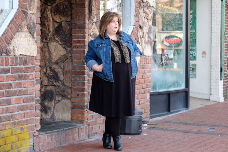fashion schlub bettye rainwater plus size blogger (4)