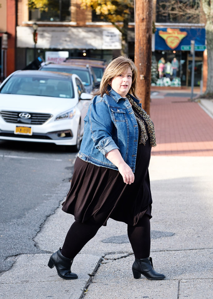 fashion schlub bettye rainwater plus size blogger (5)