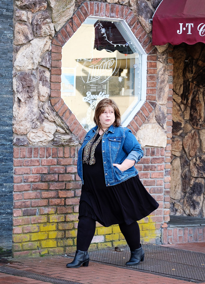 fashion schlub bettye rainwater plus size blogger (6)