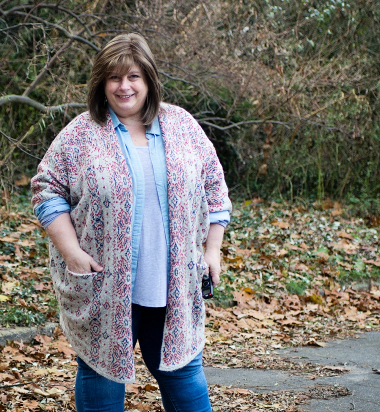 fashion schlub bettye rainwater plus size fashion blogger 11.28.17 4 resized